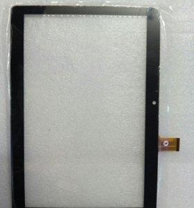 Тачскрин на планшет Dexp Ursus TS310