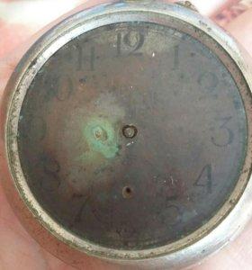 Карманные часы