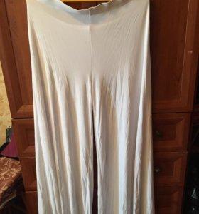 Новые юбка-брюки 54-60