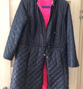 Куртка-плащ Mohito р.46