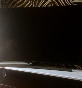 "Samsung UHD ""48"" 6series 6600"