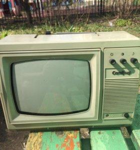 Телевизор Сапфир 23ТБ-307