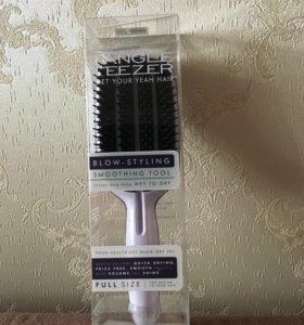 Tangle Teezer (Blow-styling smoothing tool)
