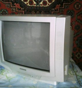 Телевизор Б/У ERISON