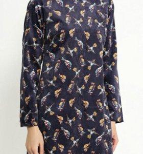 Платье Новое! QED LONDON