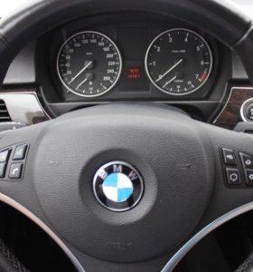 Продам BMW 320i