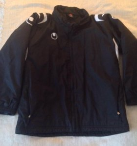 Куртка Uhlsport