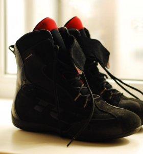 Ботинки TCX X-move waterproof boot