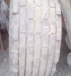Шины ( колеса)