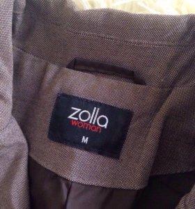 Брючный костюм Zolla