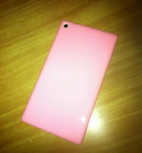 Чехол для планшета Lenovo Tab 2 A7-30, A7-30HC