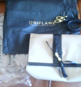 Новая сумочка модная, фирменная, не дорогая.