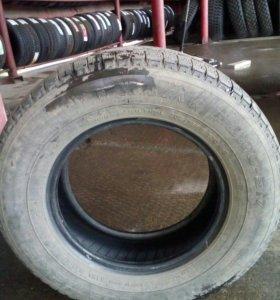Шины R15 205 70