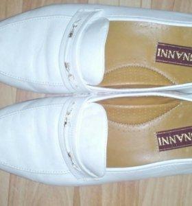 Туфли Magnanni