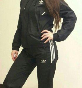Ветровка Adidas M