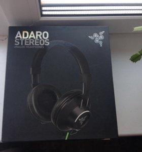 Razer Adaro Stereos