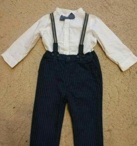 Детский костюм HM.
