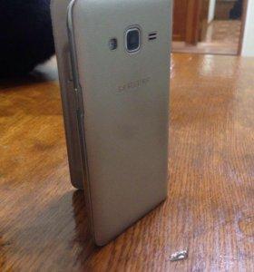 Samsung 3g