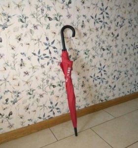Зонт-трость, Westland