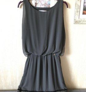 Платье Relish, Италия