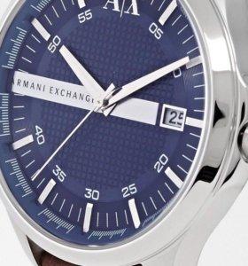 Наручные часы Armani Exchange AX2133. Оригинал.