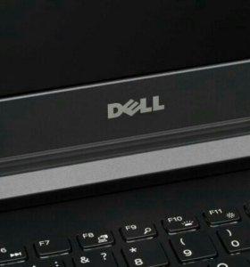 Ноутбук DALL
