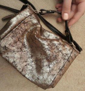 💣❤Новая маленькая сумочка через плечо❤💣
