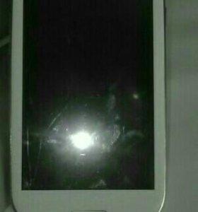 Samsung celaksi s3