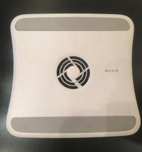 Подставка (кулер) для ноутбука Belkin