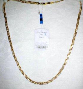 Цепочки (серебро,925)