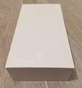 iPhone 6S 64Gb REF новый