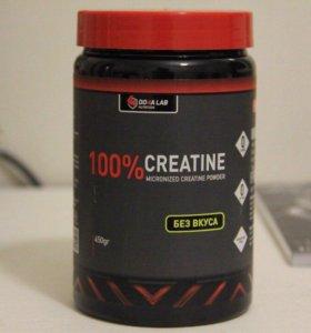 Do4a Lab - Creatine
