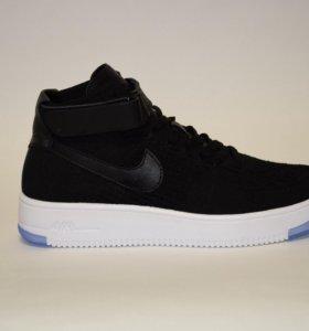 Nike Air Force Ultra