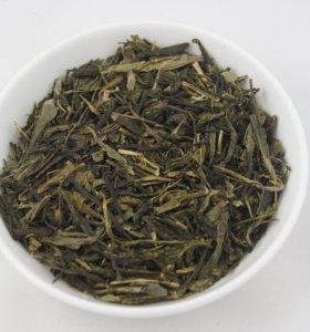 "Чай зеленый ""Сенча"" 250 гр."