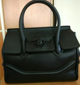 Шикарная сумочка 💣