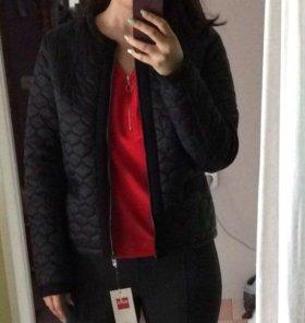 Куртка Zolla М