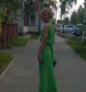 Платье для вашего торжества