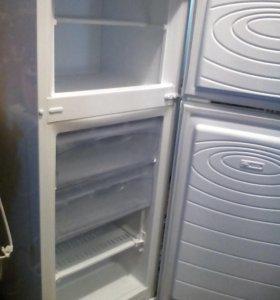 Морозильная камера /Днепр