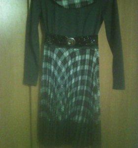 Платье женское. Срочно!!!