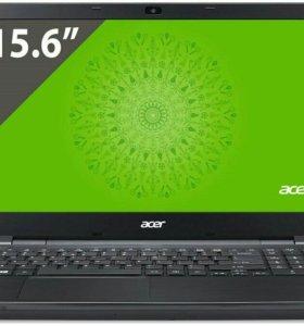 Acer Aspire E5-521-22H