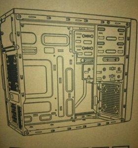 Ремонт, настройка компьютера