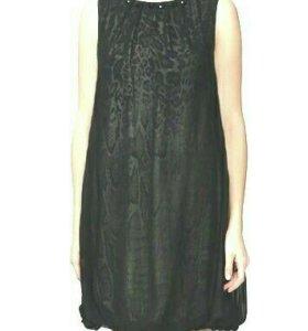 нарядное платье р.48