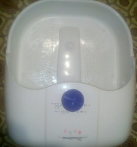 Массажная ванночка для ног binatone FBM 100