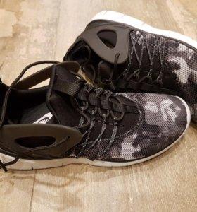 Nike. ОРИГИНАЛ. Новые