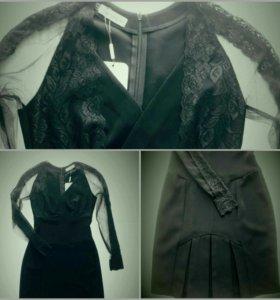 Платье♡новое