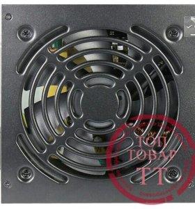 Блок питания 700W ATX Aerocool VX-700