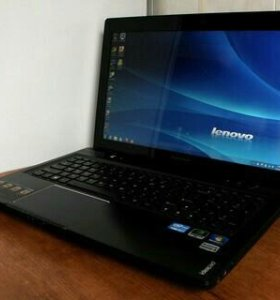Новый ноутбук 3 месяца