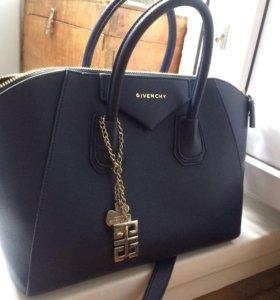 Сумка сумочка Дживанши