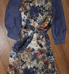 Новое платье BIZZARRO