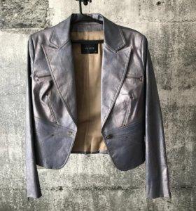 Пиджак новый BALIZZA
